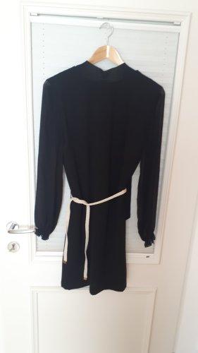 Elegantes Beneton Kleid