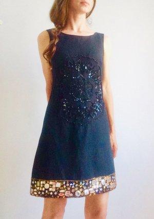 elegantes, bequemes Kleid von Ella Singh