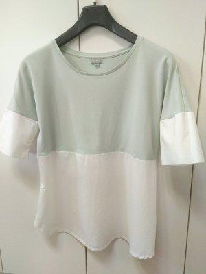 Elegantes Blusen Shirt von Hess Natur