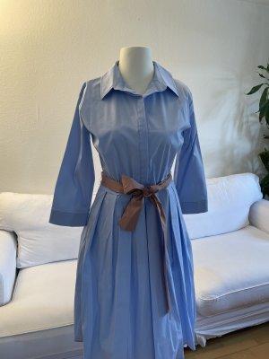 Elegantes Blusenkleid