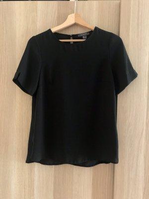 Primark Blouse topje zwart