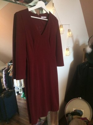 Elegantes Bodycon-Kleid