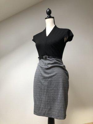 Elegantes (Büro)Kleid