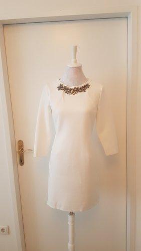 Elegantes Cocktailkleid / Kleid für Standesamt