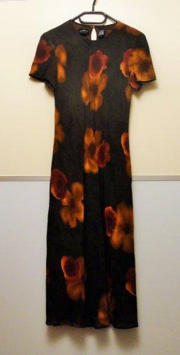 Elegantes Designerkleid von Liz Claiborne in GR 6 / 38