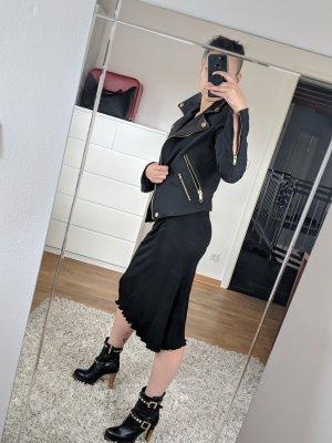 Elegantes Dolce & Gabbana Kleid