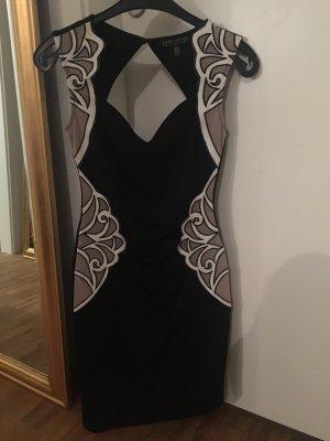 Elegantes Etui Kleid