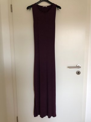 Elegantes & fließendes Kleid