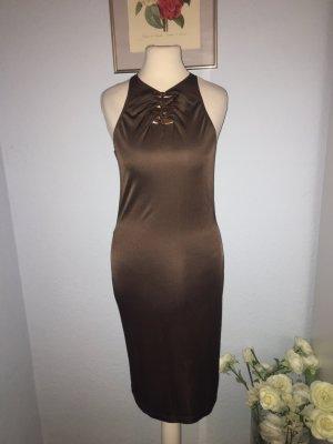 Elegantes Gucci-Kleid