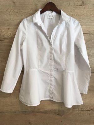 Elegantes Hemd von COS 38
