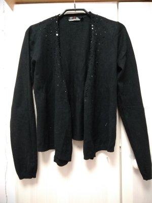 17&co Jacket black