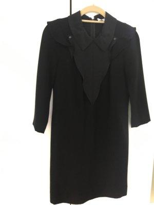***elegantes Kleid***