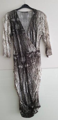 """Elegantes Kleid 36 von ,, SET"""""""