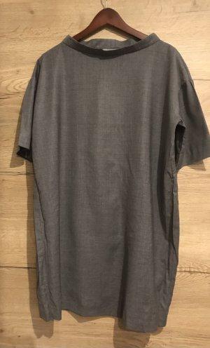 Elegantes Kleid / Bluse von COS