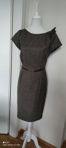 Elegantes Kleid Daniel Hechter Businesskleid