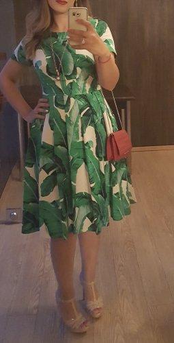 Elegantes Kleid - dolce gabbana