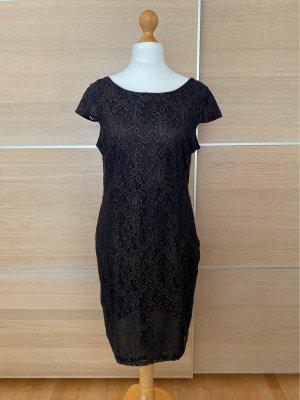 Elegantes Kleid Esprit