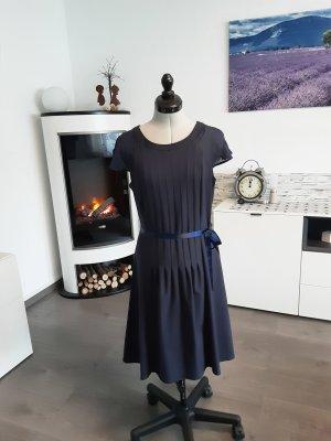 Elegantes Kleid für besondere Anlässe