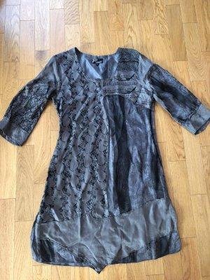 elegantes Kleid, Gr. S