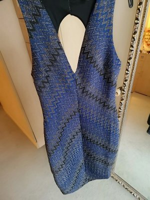 Elegantes Kleid Gr. S *NEU*