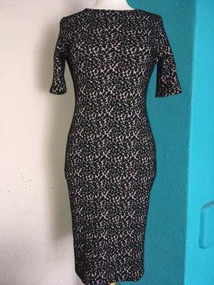 Elegantes Kleid Gr38