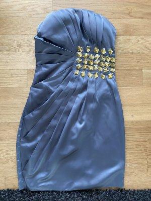 Elegantes Kleid in XS