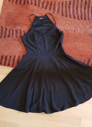 Elegantes Kleid/ kleines Schwarzes von EXPRESS