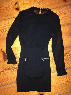 Elegantes Kleid Mini