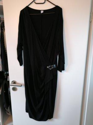 elegantes Kleid MS Mode