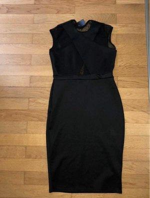 Elegantes Kleid Neu
