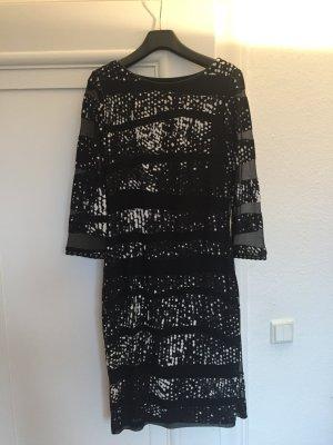 Elegantes Kleid, nochmal reduziert!