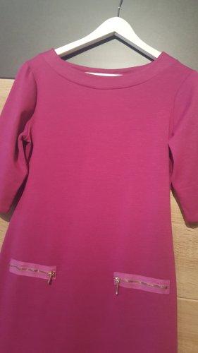 Elegantes Kleid Pink Gr. T3/40