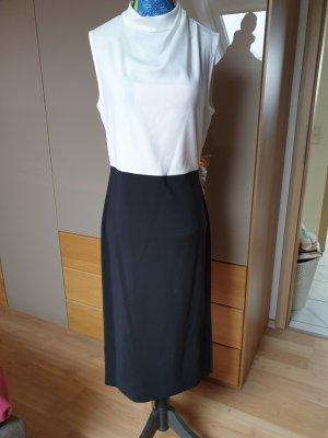 elegantes kleid S figurbetont neu Etuikleid