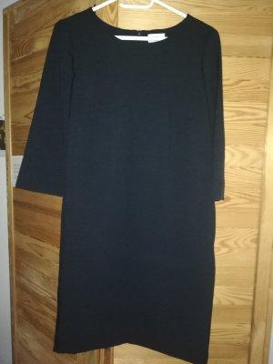 BAF Ołówkowa sukienka czarny