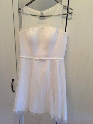 Elegantes Kleid *Standesamt* *Abendkleid*