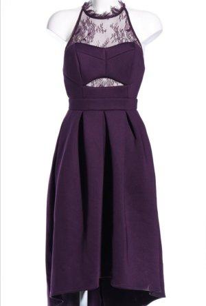 Elegantes Kleid von Asos