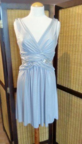 Elegantes #Kleid von #BeAnnvy Gr. 36