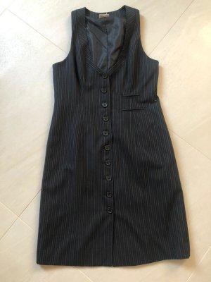 elegantes Kleid von Bona Parte, Gr. 38
