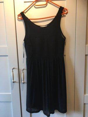 Elegantes Kleid von C&A