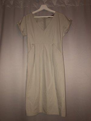 Elegantes Kleid von Comptoir des Cotonniers