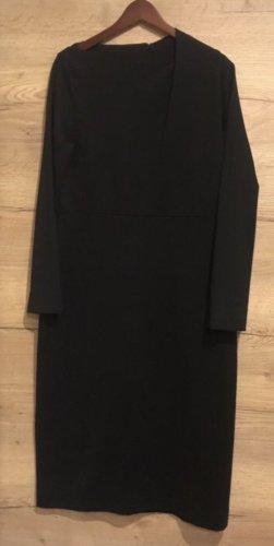 Elegantes Kleid von COS L