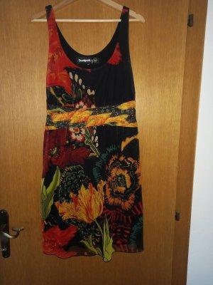 Elegantes Kleid von Desigual XL