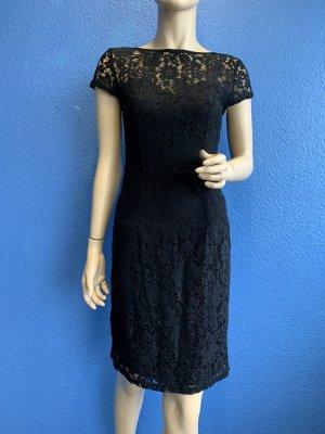 Elegantes Kleid von Dorothy Perkins (1(8))
