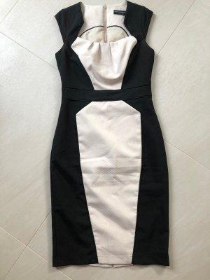 elegantes Kleid von Dorothy Perkins, Gr. 36