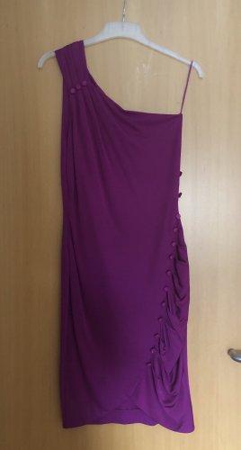 Elegantes Kleid von Emporio Armani