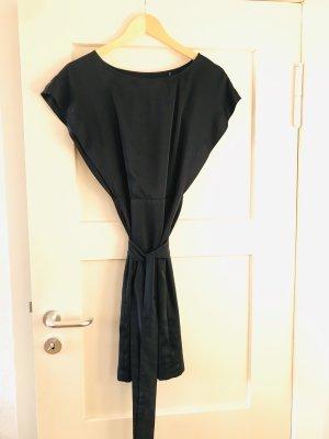 Elegantes Kleid von Esprit
