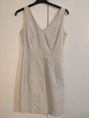 Elegantes Kleid von Esprit, Größe 34