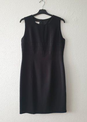 elegantes Kleid von Fabiani in Gr. 40