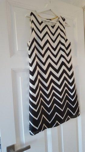 Elegantes Kleid von GDM