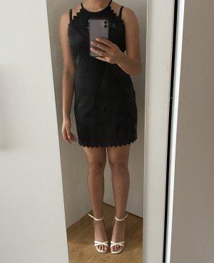 Elegantes Kleid von ginatricot